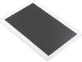 Обзор планшета Samsung P6000 Galaxy Note 10.1 2014 Edition: планшет для самых требовательных