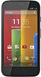 Дайджест мобильных новостей за прошедшую неделю. Первый смартфон Jolla, предстоящий анонс Nokia Lumia 1820 и Lumia 2020, презентация смартфона Motorola Moto G и релиз iPad mini 2