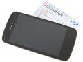 Обзор смартфона HTC Desire 500 Dual SIM: признак взаимной симпатии