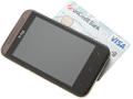 Обзор смартфона HTC Desire 200: мечты о массовом HTC