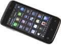 Обзор смартфона Fly Evo Tech 1 IQ454: экранируй это!