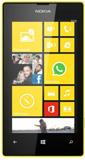Дайджест мобильных новостей за прошедшую неделю. Анонс Nokia Lumia 525, Samsung Galaxy S Duos 2 и недорогих смартфонов HTC, релиз Jolla и слухи о Samsung Galaxy S5