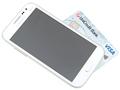 Обзор смартфона Samsung GT-I8552 Galaxy Win: смартфон победы