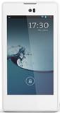 Новинки российского рынка мобильных телефонов, декабрь 2013. Nokia Lumia 1320, Asha 502, Alcatel OT Hero