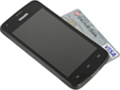 Обзор смартфона Philips Xenium W3568: фантазия на тему доступности