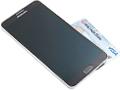 Обзор смартфона Samsung N9000 Galaxy Note 3: знаковая глава мобильной литературы