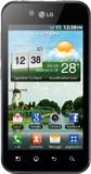 Мобильная история. LG Optimus 2X, Optimus Black, Optimus Me