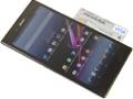 Обзор смартфона Sony Xperia Z Ultra: огромный экран и топовая начинка