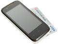Обзор смартфона МегаФон Login 2: для начинающих и экономных