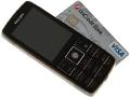 Обзор телефона Philips Xenium X5500: кнопочный факт