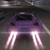 Обзоры мобильных игр: Grand Theft Auto: San Andreas и Ridge Racer: Slipstream