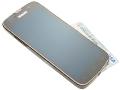 Обзор смартфона Philips Xenium W8555: флагман под вопросом
