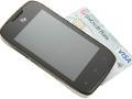 Обзор смартфона Fly IQ431 Glory: утренняя слава