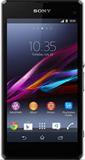 Дайджест мобильных новостей за прошедшую неделю. Слухи о HTC One+, новые планшеты Samsung, анонс Sony Xperia Z1 Compact и другие новинки CES