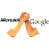 Как Google перехитрила Microsoft