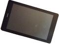 Обзор планшета TeXet TM-7055HD: все что угодно за ваши деньги