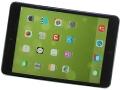 """Обзор Apple iPad mini with Retina: """"четкий"""" планшет"""