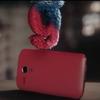 Обзор мобильной рекламы. Как рекламируются Motorola и Huawei