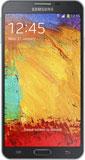 Дайджест мобильных новостей за прошедшую неделю. Продажа Motorola, слухи о смартфонах Nokia X и LG G Pro 2, анонс Samsung Galaxy Note 3 Neo и Grand Neo