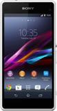 Новинки российского рынка мобильных телефонов, февраль 2014. Nokia Lumia 1320, Sony Xperia Z1 Compact