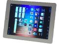 Обзор планшета teXet TM-9750HD: Retina без претензий