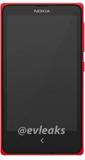 Дайджест мобильных новостей за прошедшую неделю. Российский релиз Nokia Lumia 1320, анонс Nokia Lumia Icon и Samsung Galaxy Mega Plus, слухи о новых смартфонах Nokia и Sony и ожидания от Unpacked 5