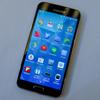 MWC 2014. Анонс Samsung