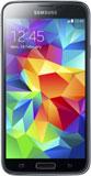 Дайджест мобильных новостей за прошедшую неделю. Предстоящий анонс флагманов Samsung и Sony, первого Android-смартфона Nokia и другие ожидания от MWC