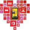6 советов, как выделить свой мобильный гаджет из толпы