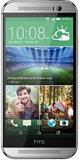 HTC One New: повторимый и уже не единственный