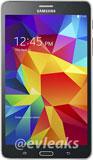 Дайджест мобильных новостей за прошедшую неделю. Российский релиз Sony Xperia Z2 Tablet, проблемы с производством GALAXY S5, слухи о планшетах Galaxy Tab 4 и смартфонах Galaxy S5 Zoom и S5 Active