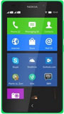 Новинки российского рынка мобильных телефонов, апрель 2014. Samsung Galaxy S5, Nokia XL, HTC Desire 816