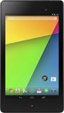 Мобильная история. Планшеты Google: Nexus 10 и Nexus 7