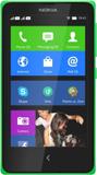 Анализ перспектив. Nokia X