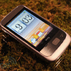 Мобильная история. HTC Smart, несмартфон от HTC