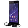 Новинки российского рынка мобильных телефонов, май 2014. Sony Xperia Z2, Nokia Lumia 630, Nokia XL