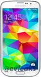 Дайджест мобильных новостей за прошедшую неделю. Слухи о Samsung Galaxy S5 Dx, Galaxy S5 mini и Neo, планшетах Galaxy Tab S, приближающийся анонс LG G3 и презентация Motorola
