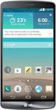 LG G3, или Как дизайн стал красивым, а дисплей – лучшим на рынке