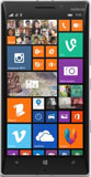 Новинки российского рынка мобильных телефонов, июнь 2014. Nokia Lumia 930, HTC One Mini 2