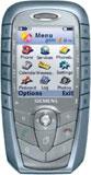 История смартфонов. Nokia 6600, Siemens SX1