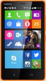 Новинки российского рынка мобильных телефонов, июль 2014. Samsung Galaxy S5 mini, Nokia Lumia 930, Nokia X2