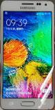 Дайджест мобильных новостей за прошедшую неделю. Фотографии Nokia Lumia 730, презентация Sony на IFA 2014, слухи о Samsung Galaxy Alpha и Note 4, характеристики Motorola Moto G2 и Moto X+1