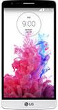 Новинки российского рынка мобильных телефонов, август 2014. LG G3 s, Nokia Lumia 530, HTC One E8
