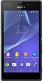 �������� ��������� �������� �� ��������� ������. ����� Sony Xperia M2 Aqua, LG L Fino � L Bello, ����� � Sony Xperia Z3 � Xperia Z3 Tablet Compact, ����������� Samsung Galaxy Note 4 � �������������� ���������� iPhone 6