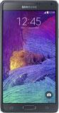 Первый взгляд на Samsung Galaxy Note 4. И снова лучший!