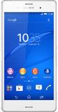 �������� ��������� �������� �� ��������� ������. ������������ ������ Samsung Galaxy Note 4, Sony Xperia Z3, Motorola Moto X � ������ ����������� IFA, ����� �� iPhone 6