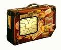 Мобильный отпуск, или рассказ о туристической «халяве»