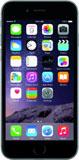 Дайджест мобильных новостей за прошедшую неделю. Изгибающийся iPhone 6, слухи о Motorola Shamu (Nexus X), новом Tizen-смартфоне Samsung и линейке Galaxy A