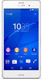 Новинки российского рынка мобильных телефонов, октябрь 2014. Samsung Galaxy Note 4, Sony Xperia Z3, Nokia Lumia 830/730