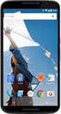 10 мыслей редакции. Анонсы октября: Google Nexus, HTC Desire Eye, Apple Ipad